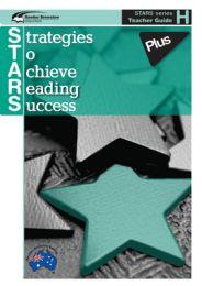 STARS PLUS Series H Teacher Guide