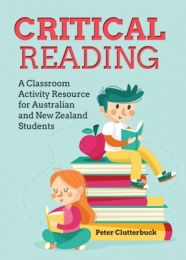 Critical Reading: A Classroom Activity Resource