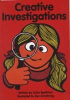 Creative Investigations: Library Research and Extension Activities