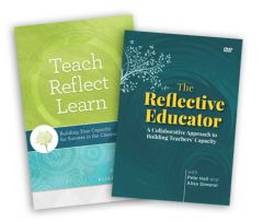 The Reflective Educator Bundle