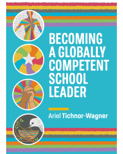 Becoming a Globally Competent School Leader