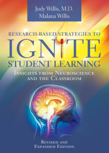 Research-Based Strategies to Ignite Student Learning: Insights from Neuroscience and the Classroom, Revised and Expanded Edition