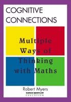 Cognitive Connections: Multiple Ways of Thinking with Maths