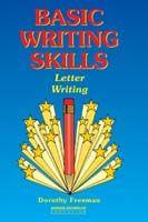 Basic Writing Skills: Letter Writing