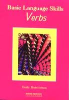 Basic Language Skills: Verbs