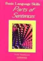 Basic Language Skills: Parts of Sentences