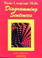 Basic Language Skills: Diagramming Sentences