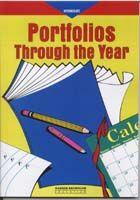 Portfolios Through the Year