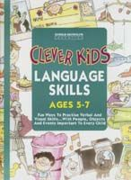 Clever Kids: Language Skills Ages 5-7