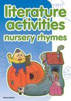 Literature Activities: Nursery Rhymes