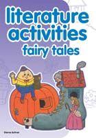 Literature Activities: Fairy Tales