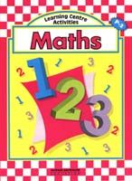 Learning Centre Activities: Maths P-2