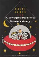 Great Games for Co-operative Learning