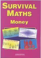 Survival Maths: Money