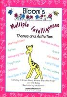 Bloom's Multiple Intelligences: Themes and Activities