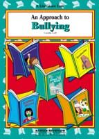 Literature Unit: An Approach To Bullying