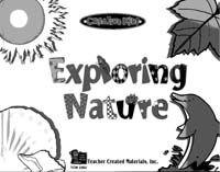 Exploring Nature 4-6