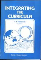 Integrating the Curricula: A Collection