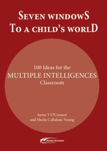 Seven Windows to a Child's World