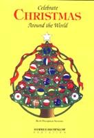 Celebrate Christmas Around the World