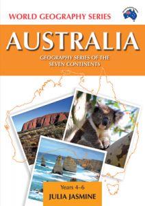 World Geography Series: Australia