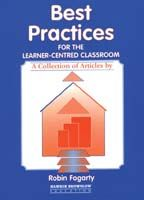 Best Practices for the Learner-Centred Classroom