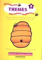 Blooming into Themes with Multiple Intelligences (P-2)
