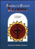 Problem-Based Learning - A Collection of Articles