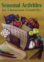Seasonal Activities for Classroom Creativity