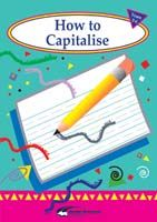 How to Capitalise Primary 3-6
