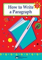 How to Write a Paragraph 6-8