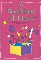 A 'Book Box' of Ideas
