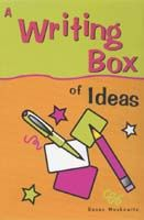A Writing Box of Ideas