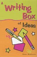 A Writing Box of Ideas