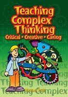 Teaching Complex Thinking
