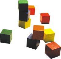 Brigance: Early Childhood: Testing Blocks