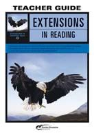 Extensions in Reading: Series G Teacher Guide