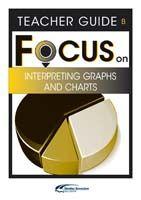 Focus on Maths: Interpreting Graphs and Charts - Teacher B