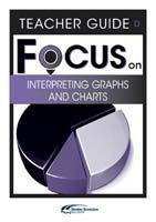 Focus on Maths: Interpreting Graphs and Charts - Teacher D