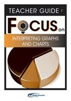 Focus on Maths: Interpreting Graphs and Charts - Teacher F