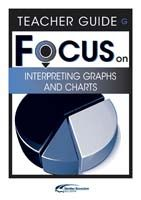 Focus on Maths: Interpreting Graphs and Charts - Teacher G