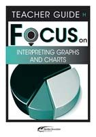 Focus on Maths: Interpreting Graphs and Charts - Teacher H