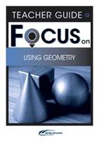Focus on Maths: Using Geometry - Teacher G