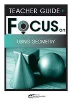 Focus on Maths: Using Geometry - Teacher H