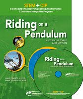 STEM CIP - Riding on a Pendulum: A Study of Force and Motion