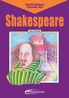 Interdisciplinary Unit: Shakespeare