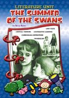 Literature Unit: The Summer of the Swans (Years 6-8)