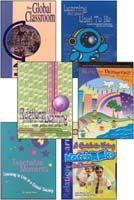 Relational Learning Starter Package - Set of 5 books