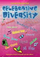 Celebrating Diversity