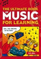 The Ultimate Book of Music for Learning